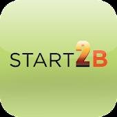 Start2B