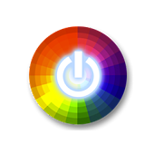Color Flashlight FREE