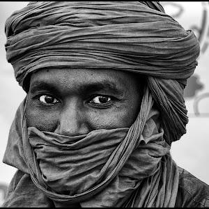 Berber 07222011-202841_V__.jpg