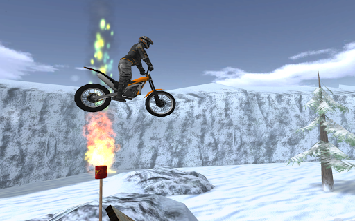 Trial Xtreme 2 Winter 2.24 screenshots 14