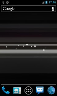 Light Strip Pro Live Wallpaper - screenshot thumbnail
