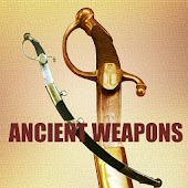 Encyclopedia of Ancient Weapon