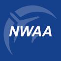 NWAA icon
