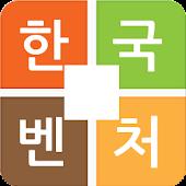 KVC RealChat(한국벤처협동조합)