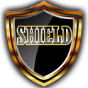 Shield Icon Pack icon