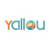 Yallou