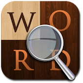 Word Search Puzzle game Free