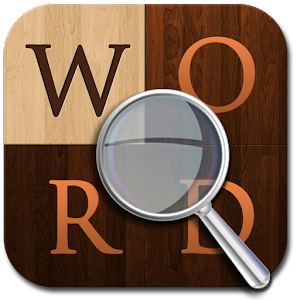Word Search Puzzle game Free 解謎 App Store-癮科技App