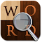 Word Search Puzzle game Free 1.2 Apk