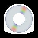 CISO – PSP ISO Compressor icon