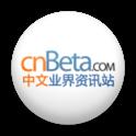 cnBeta海外版 icon