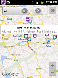 Sri Lanka Travel Guide -Guider screenshot 6