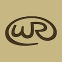 Wickenburg Ranch Golf Club icon