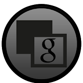 HiGoogle