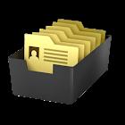 JMX Flashcard Ad icon