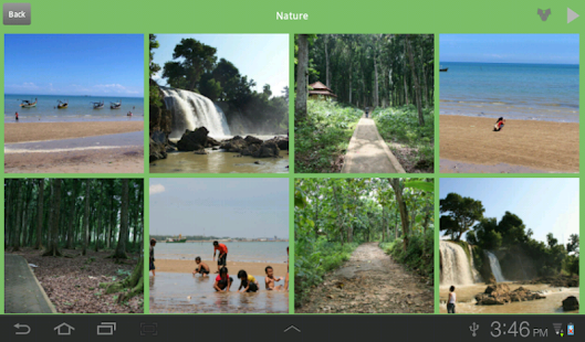 Visit Madura Island -Indonesia- screenshot thumbnail
