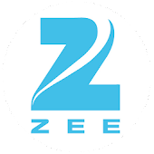ZEE Connect (Employees only)