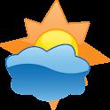 Simbolo A theme, PR.CLK wea icon