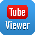 Tube Viewer icon