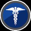 Paramedic Meds