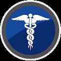 Paramedic Meds logo
