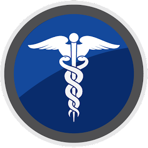 Download Paramedic Meds APK