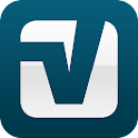 vBulletin Community Forum icon