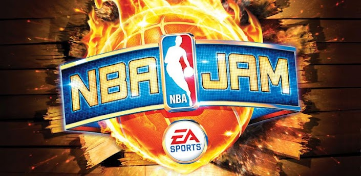 NBA JAM by EA SPORTS™ 01.00.43 apk