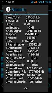 ROEHSOFT RAM Expander (SWAP) v3.10