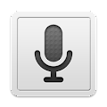 Voice Search for Lollipop - Android 5.0