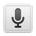 Voice Search and Google+ are from the same developer