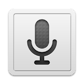 Voice Search APK for Ubuntu