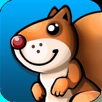 Squirrels 2.1.28