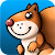 Squirrels file APK for Gaming PC/PS3/PS4 Smart TV
