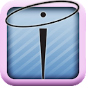 iNeuroMobile icon