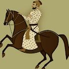 Folk Tales of India icon