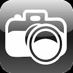 Retro Photo Camera 1.0 Apk
