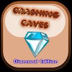 Crashing Caves v1.0