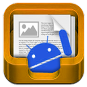 Android File Explorer