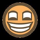 Pill Popper icon