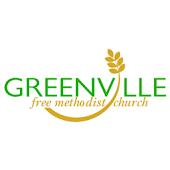 GreenvilleFMC