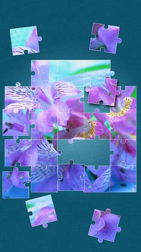 玩解謎App|花 パズルゲーム : フラワーズ ゲーム免費|APP試玩