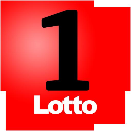 Lotto Results Australia Pro