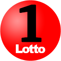 Lotto Results Australia Pro icon