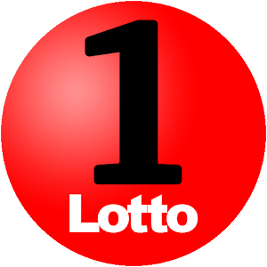 X lotto results monday south australia