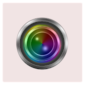 Piclab viewer