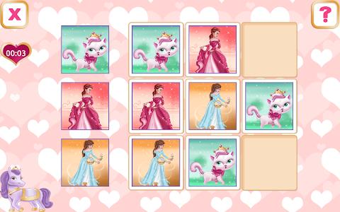 Sudoku Games for Girls v1.1