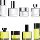 Perfume Shops Cheap perfumes