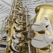 Kenny G Saxophone Music