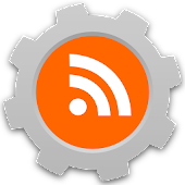 Aggregator | RSS News Reader